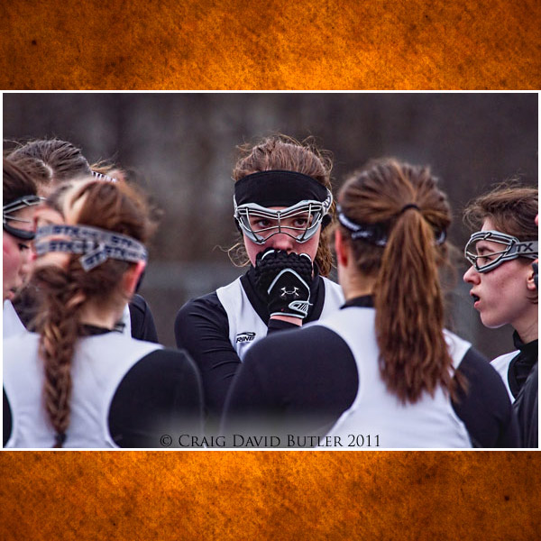 Northville Senior Pictures Girls Lacrosse Michigan Sports 08