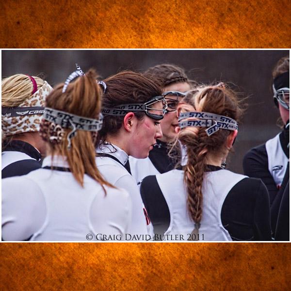 Northville Senior Pictures Girls Lacrosse Michigan Sports 09