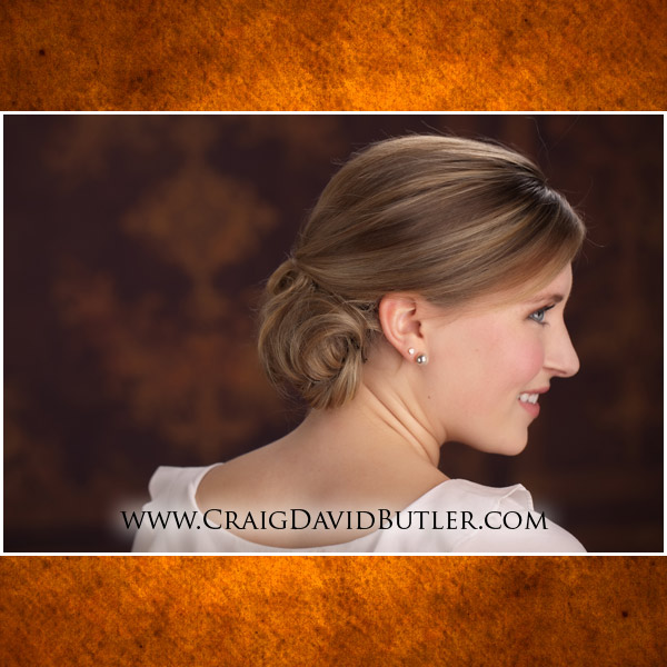 Northville Wedding Photography Finale Michigan Craig David Butler 06