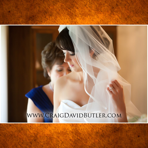 Wedding St Hugo Bloomfield Hills, Pictures Lovett Dearborn Michigan, Craig David Butler 01