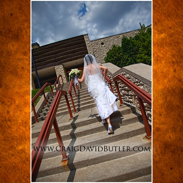 Wedding St Hugo Bloomfield Hills, Pictures Lovett Dearborn Michigan, Craig David Butler 03