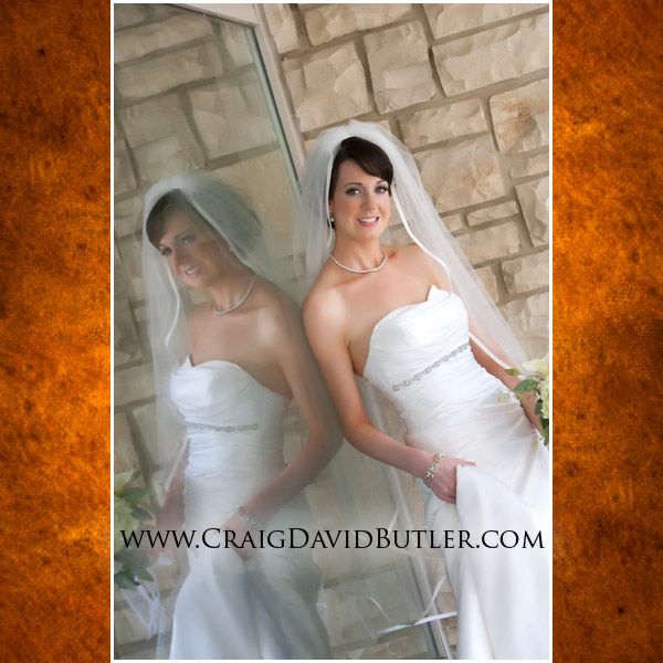 Wedding St Hugo Bloomfield Hills, Pictures Lovett Dearborn Michigan, Craig David Butler 04