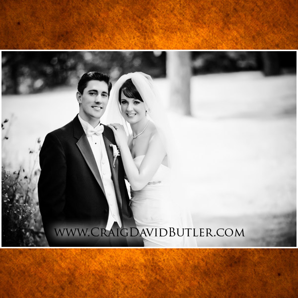 Wedding St Hugo Bloomfield Hills, Pictures Lovett Dearborn Michigan, Craig David Butler 05