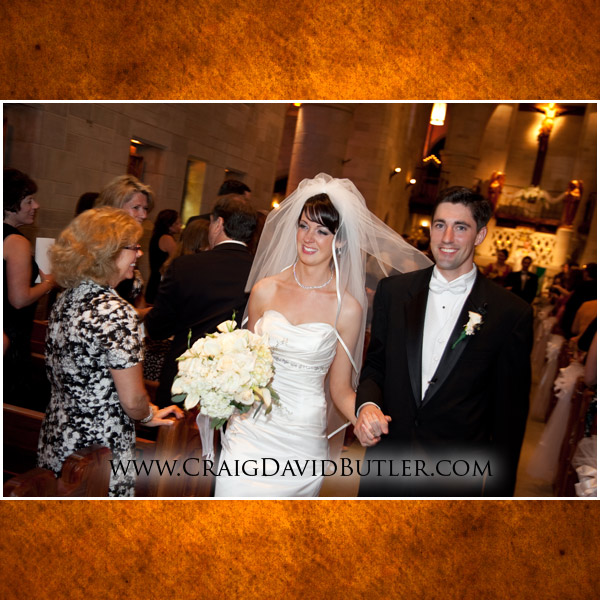 Wedding St Hugo Bloomfield Hills, Pictures Lovett Dearborn Michigan, Craig David Butler 06