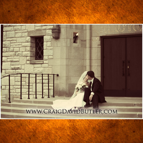 Wedding St Hugo Bloomfield Hills, Pictures Lovett Dearborn Michigan, Craig David Butler 08
