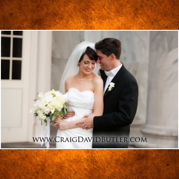 Wedding St Hugo Bloomfield Hills, Pictures Lovett Dearborn Michigan, Craig David Butler 10