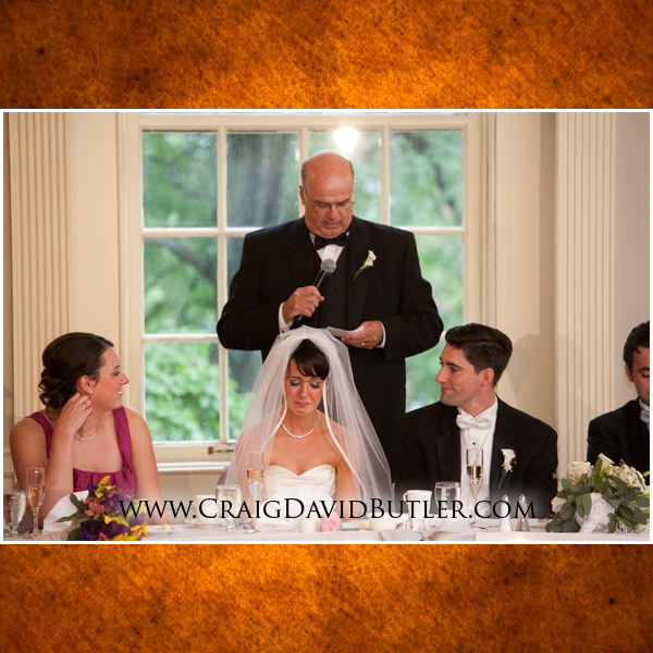 Wedding St Hugo Bloomfield Hills, Pictures Lovett Dearborn Michigan, Craig David Butler 11
