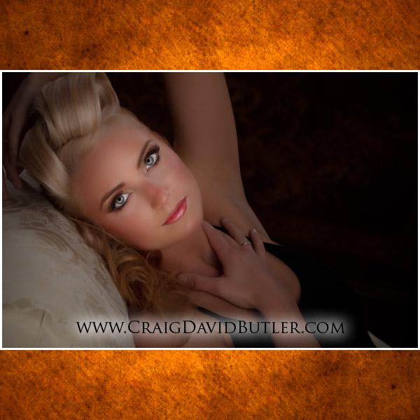 Detroit Fashion Photography, Model Photography Michigan, Craig David Butler Studios - Veronica 6
