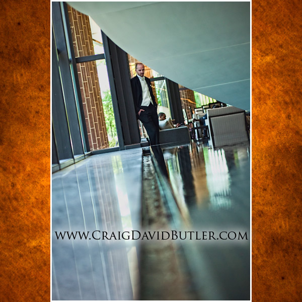 Detroit Wedding Photography, Michigan Wedding Pictures, Craig David Butler Studios Gam01