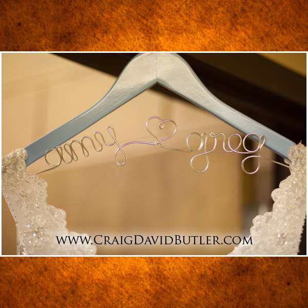 Detroit Wedding Photography, Michigan Wedding Pictures, Craig David Butler Studios Gam02