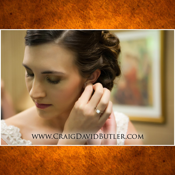 Detroit Wedding Photography, Michigan Wedding Pictures, Craig David Butler Studios Gam03