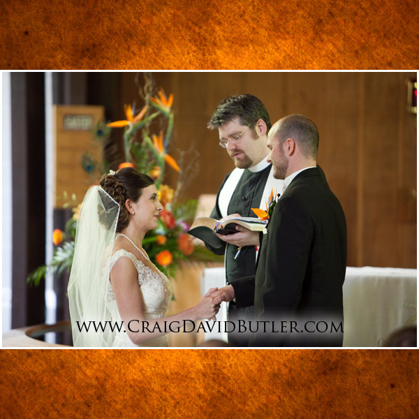 Detroit Wedding Photography, Michigan Wedding Pictures, Craig David Butler Studios Gam04