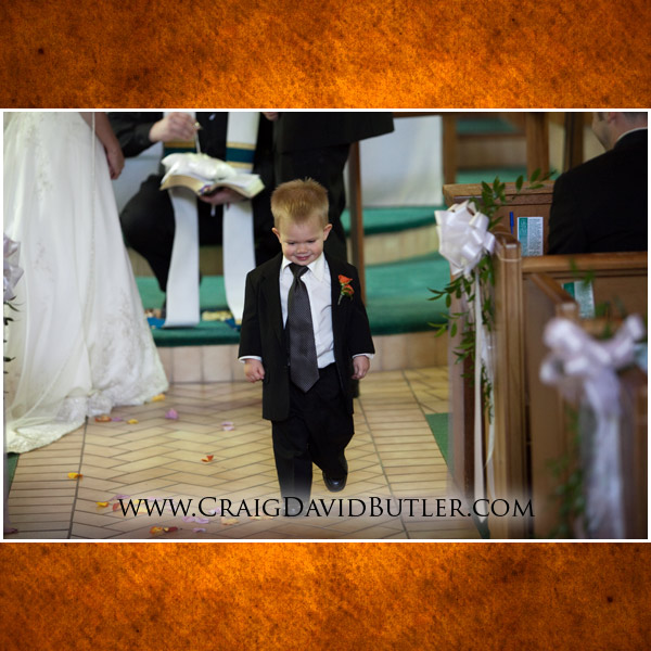 Detroit Wedding Photography, Michigan Wedding Pictures, Craig David Butler Studios Gam05
