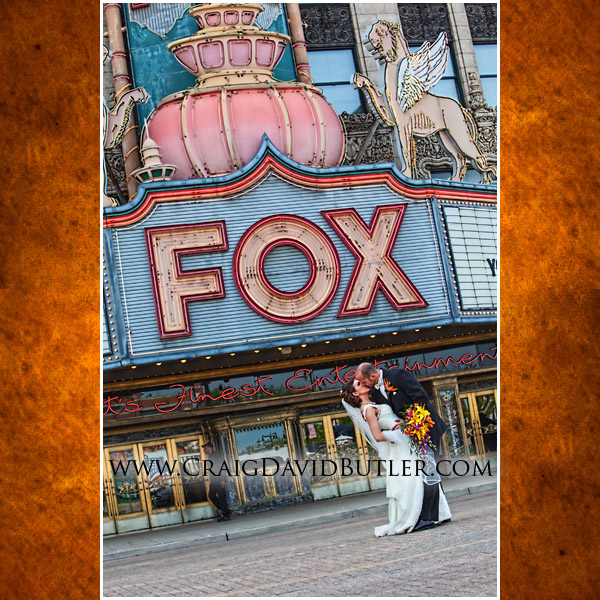Detroit Wedding Photography, Michigan Wedding Pictures, Craig David Butler Studios Gam07