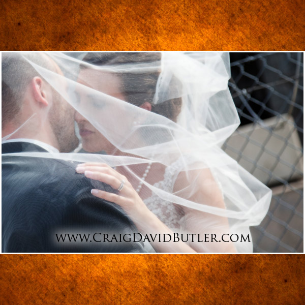 Detroit Wedding Photography, Michigan Wedding Pictures, Craig David Butler Studios Gam08