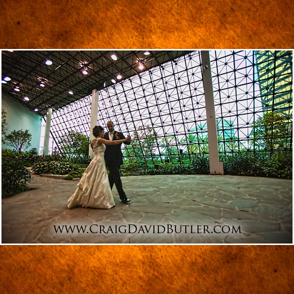 Detroit Wedding Photography, Michigan Wedding Pictures, Craig David Butler Studios Gam10