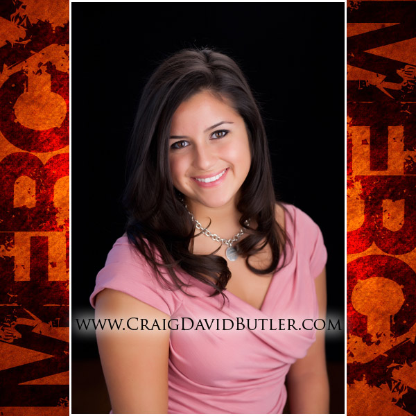 Mercy High School Senior Pictures Farmington MI, Craig David Butler Studios, Gab1