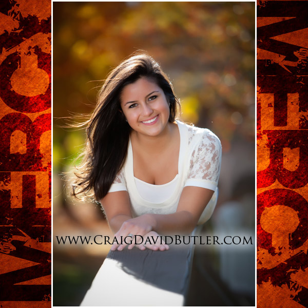 Mercy High School Senior Pictures Farmington MI, Graduation Portraits Michigan, Craig David Butler Studios, Gab4