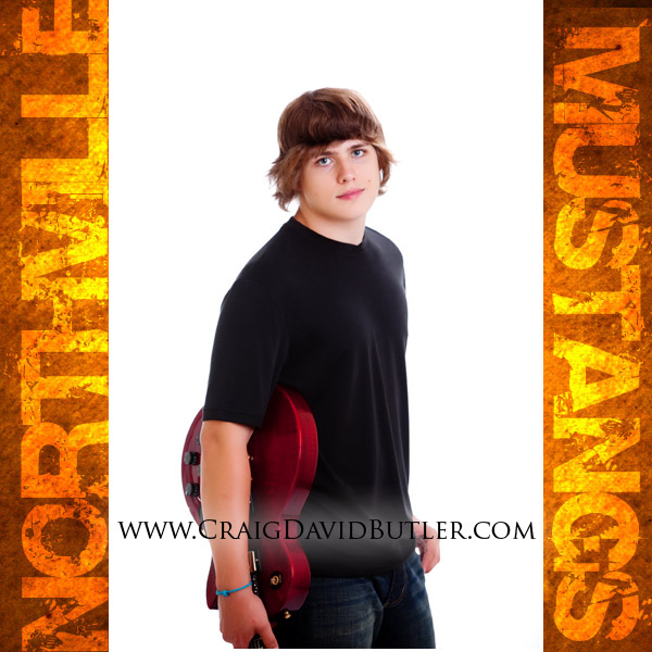 Michigan-Senior-Photographer-NOrthville-High-School-Senior-Richard3