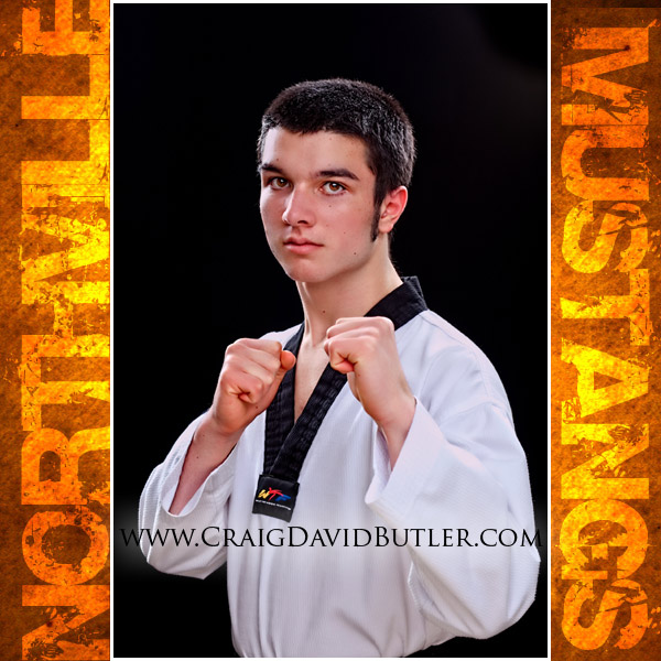 Michigan Senior Pictures, Northville High School Senior - Craig David Butler, Colin 4