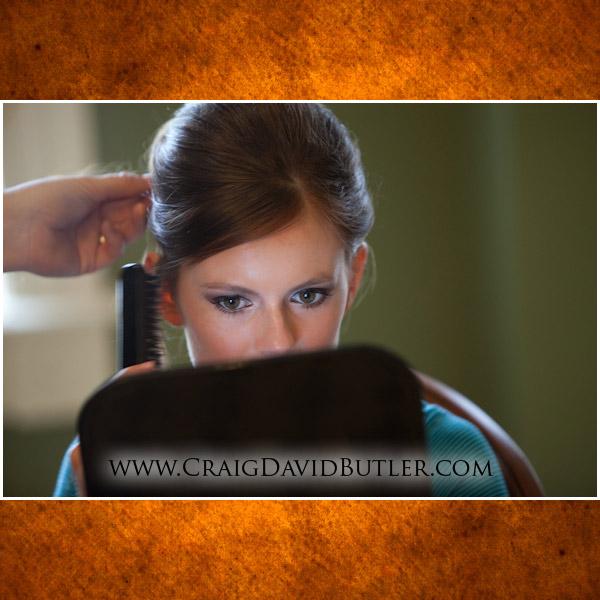 Michigan Wedding Photography, Lansing MSU videography,  Craig david Butler Studios, Troy02