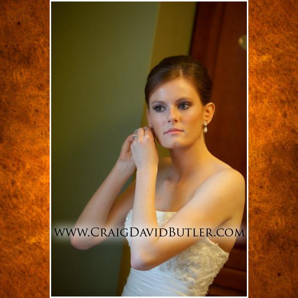 Michigan Wedding Photography, Lansing MSU videography,  Craig david Butler Studios, Troy04