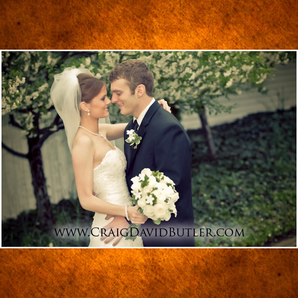 Michigan Wedding Photography, Lansing MSU videography,  Craig david Butler Studios, Troy05
