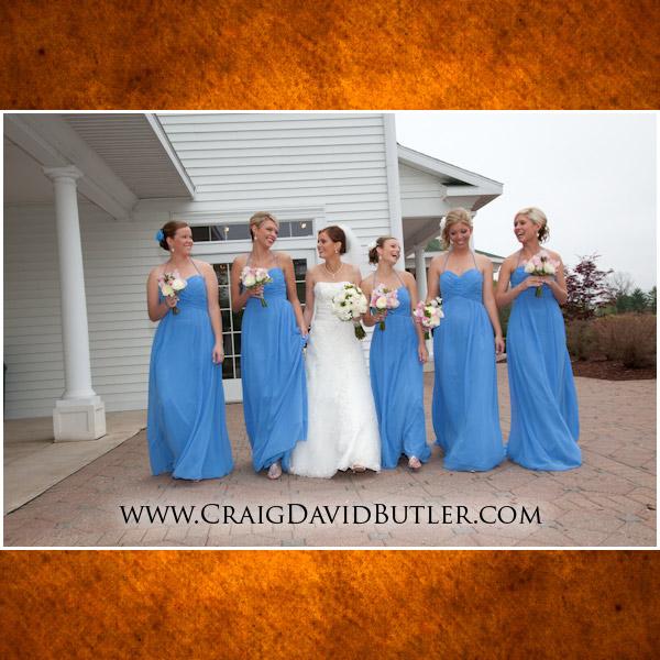 Michigan Wedding Photography, Lansing MSU videography,  Craig david Butler Studios, Troy06