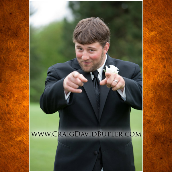 Michigan Wedding Photography, Lansing MSU videography,  Craig david Butler Studios, Troy07