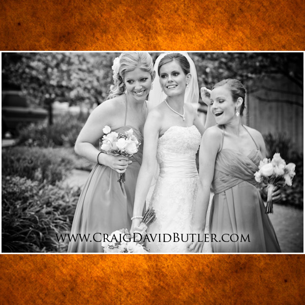 Michigan Wedding Photography, Lansing MSU videography,  Craig david Butler Studios, Troy08