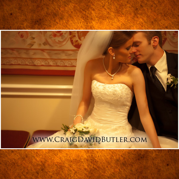 Michigan Wedding Photography, Lansing MSU videography,  Craig david Butler Studios, Troy09