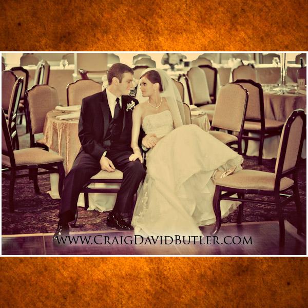 Michigan Wedding Photography, Lansing MSU videography,  Craig david Butler Studios, Troy10