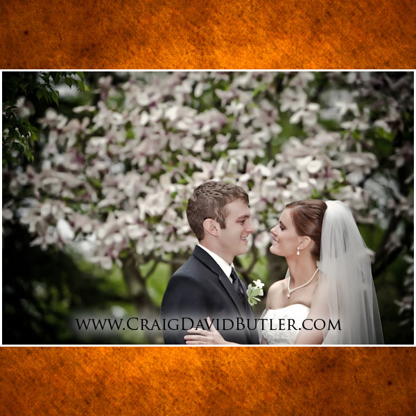 Michigan Wedding Photography, Lansing MSU videography,  Craig david Butler Studios, Troy12
