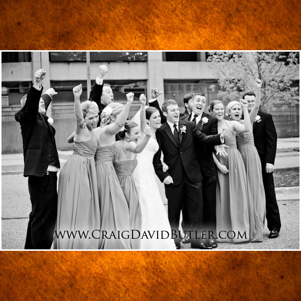 Michigan Wedding Photography, Lansing MSU videography,  Craig david Butler Studios, Troy13