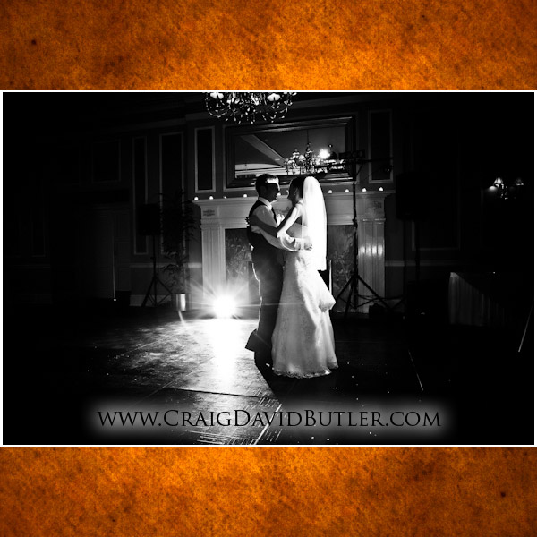 Michigan Wedding Photography, Lansing MSU videography, Craig david Butler Studios, Troy14