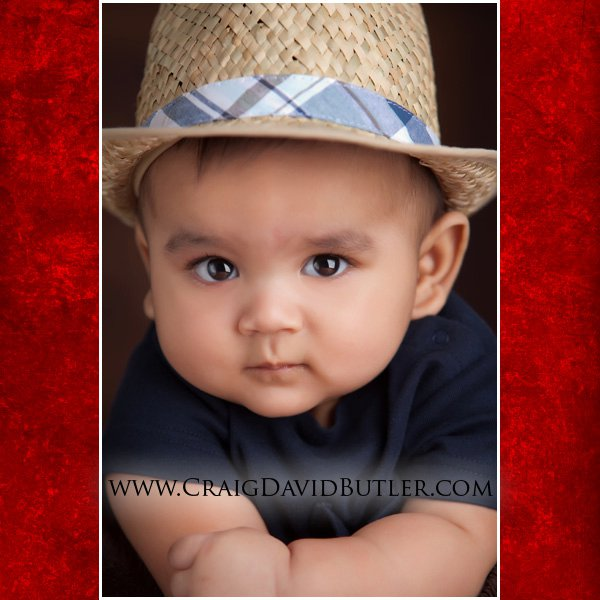 Northville Child Photography Michigan, Infant Pictures, Craig David Butler Studios, Nik1
