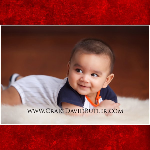Northville Child Photography Michigan, Infant Pictures, Craig David Butler Studios, Nik3
