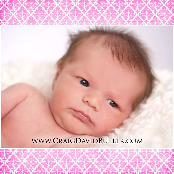 Northville-Child-Photography-Michigan-Plymouth-Infant-photos-av3