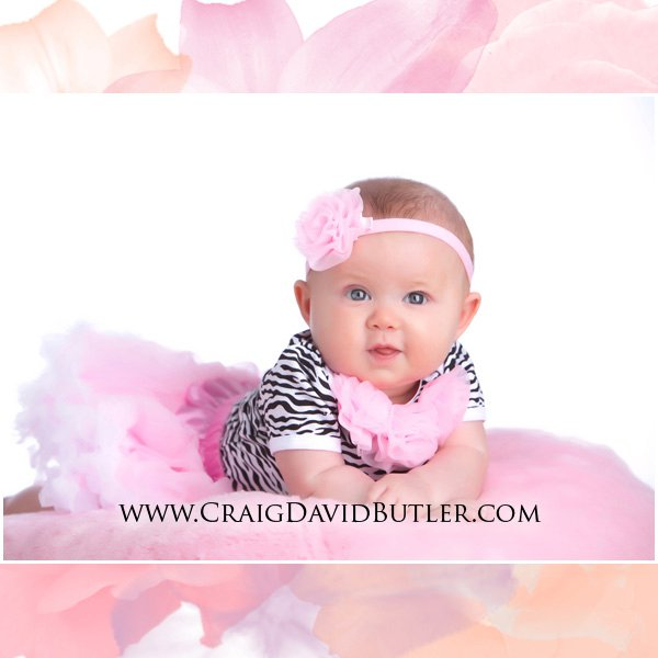 Northville-Child-Photography-Michigan-Plymouth-Infant-photos-gab1