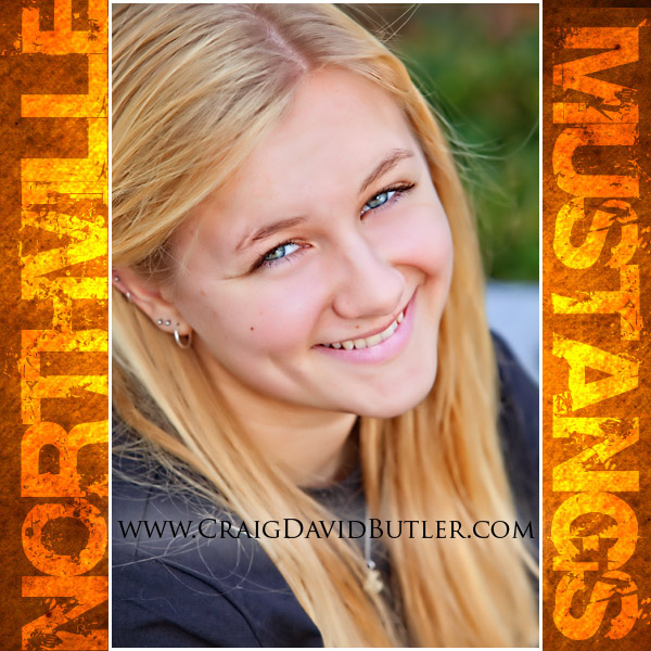 Northville-High-School-Senior-Photographer-Michigan-Spencer2