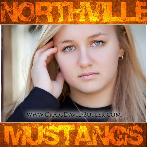 Northville-High-School-Senior-Photographer-Michigan-Spencer1
