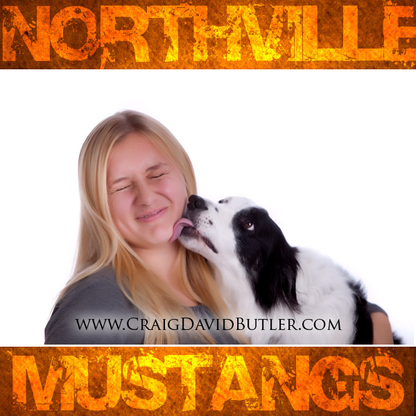 Northville-High-School-Senior-Photographer-Michigan-Spencer4