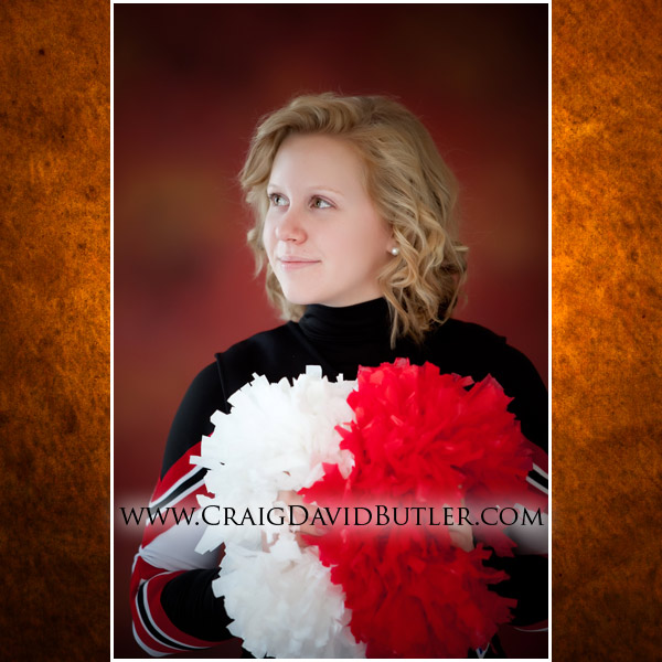 churchill-High-School-Senior-Pictures-Livonia-Michigan-ang1