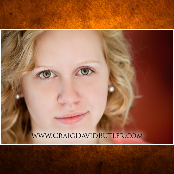 churchill-High-School-Senior-Pictures-Livonia-Michigan-ang4