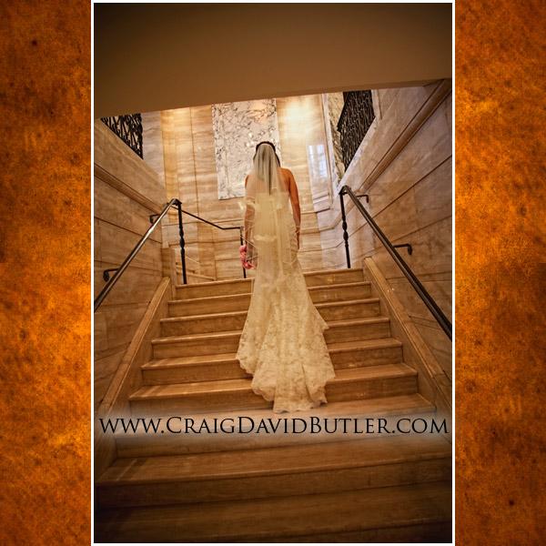 Colony Club Wedding Photo, Detroit-Michigan Wedding Photography, George & Amanda 05