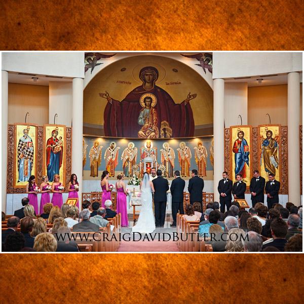 Colony Club Wedding Photo, Detroit-Michigan Wedding Photography, George & Amanda 08