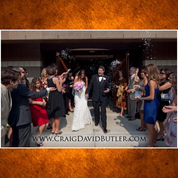 Colony Club Wedding Photo, Detroit-Michigan Wedding Photography, George & Amanda 09