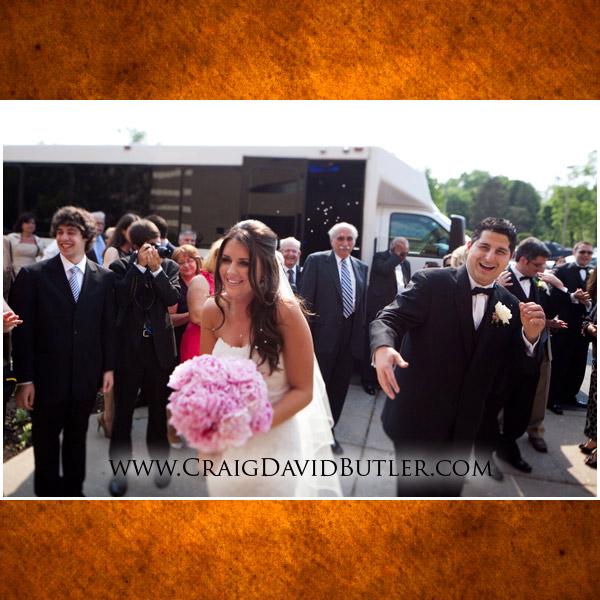 Colony Club Wedding Photo, Detroit-Michigan Wedding Photography, George & Amanda 10