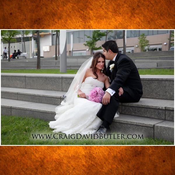 Colony Club Wedding Photo, Detroit-Michigan Wedding Photography, George & Amanda 11