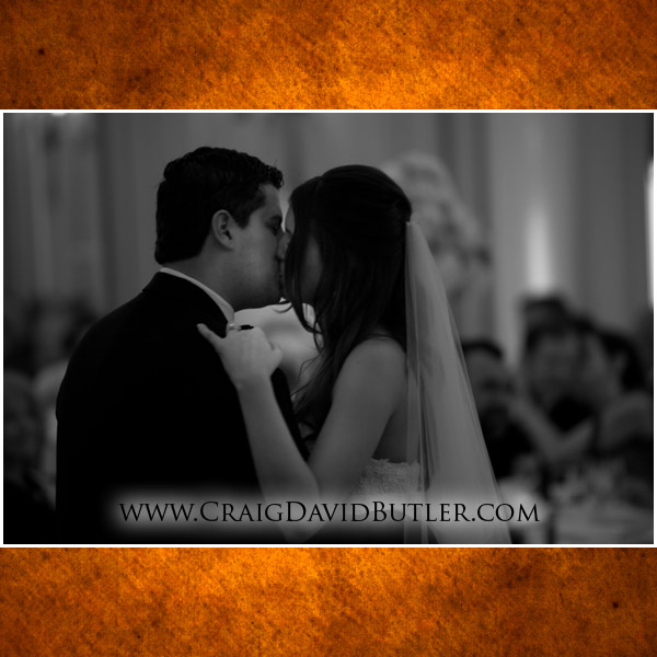 Colony Club Wedding Photo, Detroit-Michigan Wedding Photography, George & Amanda 12